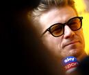 """Nico Hulkenberg: """"Je moet Sebastian Vettel nooit uitsluiten!"""""""