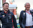 "Helmut Marko: ""Red Bull Racing heeft geen excuses meer in 2020"""