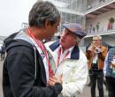 Oud F1-coureur Juan Pablo Montoya op jacht naar derde zege Indy 500