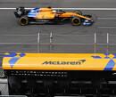 McLaren heeft meer nodig dan Mercedes-motor om te winnen