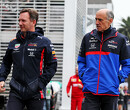 Horner: 'Why not give teams the opportunity to buy last year's car?'