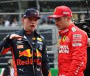 Wolff verwacht ontsnappingsclausules in nieuwe contracten Leclerc en Verstappen