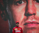 Sebastian Vettel naar Mercedes als Lewis Hamilton stopt