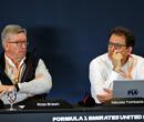 F1 rule change to shutdown loopholes in regulations