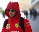 Vettel en Ferrari, van eeuwige liefde naar vechtscheiding