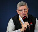 Brawn hopes to plan postponed races for August summer break