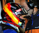 Sainz: No reason for me to look anywhere but McLaren
