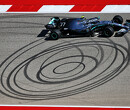 <strong>US GP:</strong> Hamilton secures sixth title as Bottas wins in Austin