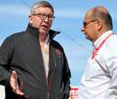 F1 zou graag Russisch team op de grid zien