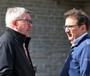<b>Exclusief</b>: Brawn deelt kritiek Racing Point over 'lastig te besturen' 2021-auto's niet