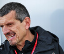 Steiner: Haas will appreciate the good days going forward