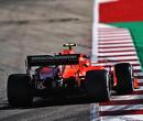 """Marko: """"Mercedes deed onderzoek, wij hadden moed om verzoek in te dienen bij FIA"""""""