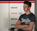 Zoon Ralf Schumacher maakt met Charouz stap naar Formule 3
