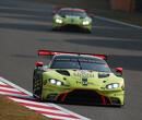 """CEO Aston Martin: """"Wij zoeken niet actief naar nieuwe eigenaren"""""""