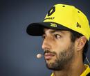 'Renault heeft valse beloftes gedaan aan Ricciardo'