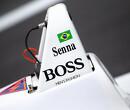 """Vettel: """"Ayrton Senna liet grootste erfenis achter voor de Formule 1"""""""