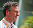 2021 regulations 'dwarf' previous changes - Mercedes