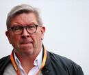 "Ross Brawn: ""Red Bull won de race op eigen kracht"""
