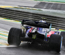 Gasly: Toro Rosso/Honda knew engine would give in 'at some point'