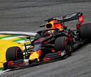 Red Bull extends contract with fuel supplier ExxonMobil