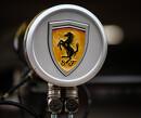 """Ralf Schumacher: """"Reorganisatie Ferrari lost de problemen niet op"""""""