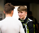 Ticktum and Gelael form DAMS' 2020 F2 line-up