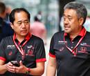 """Honda erg blij met pole position Max Verstappen: """"Een briljant resultaat!"""""""
