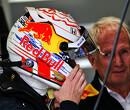 Marko heeft vertrouwen in contractverlenging Verstappen bij Red Bull Racing