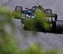 Geen straffen voor Grosjean en Perez na incident in VT3