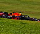 """Mercedes: """"Honda behaalt op hoogte voordeel met elektrische deel krachtbronnen"""""""