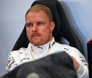 Setup tweaks caused lack of qualifying pace - Bottas