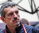 Steiner: Haas not hoarding money by furloughing staff