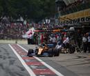 McLaren gaat voor 2020 investeren om uitrusting pitstops te verbeteren