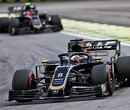 """Haas F1 met twee auto's in top 10 in kwalificatie: """"Er gebeuren soms magische dingen"""""""