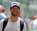 GPToday.net's 2019 F1 driver rankings - #17 - Romain Grosjean