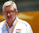 Brawn: New technical regulations won't be delayed beyond 2022