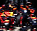 Red Bull Racing zet weer nieuw pitstoprecord neer tijdens Braziliaanse Grand Prix