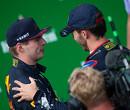 """Pierre Gasly: """"Max Verstappen heeft talent dat niemand anders heeft"""""""