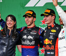 Brazilian Grand Prix driver ratings