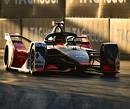 Audi laat Formule E- en DTM-bolides over ijs scheuren in Zell am See