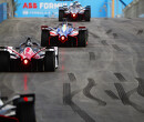 Williams secures Formula E battery supplier contract