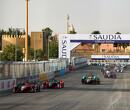 Formula E publishes provisional 2020/21 calendar