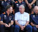 """Helmut Marko: """"Red Bull gaat mogelijk ook DAS ontwikkelen"""""""