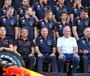 Horner: Honda delivered what it promised