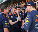 Horner: 2019 was 'beyond Red Bull's expectations'