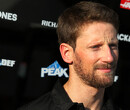 """Grosjean: """"Mijn feedback voor ontwikkeling auto is altijd een kracht geweest"""""""