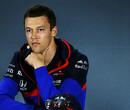 GPToday.net's 2019 F1 driver rankings - #13 - Daniil Kvyat