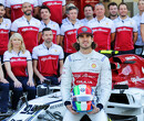 Vasseur: Giovinazzi's F1 future was in doubt after crash in Spa