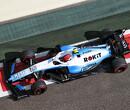 """Brawn maakt zich zorgen om Williams: """"Het kan niet op deze manier verder"""""""