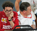 Binotto believes F1 is capable of delivering promising 2020 championship